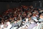 Theatre-Hitzeman-2011-IMG_1659