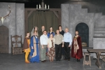 Theatre-Hitzeman-2011-IMG_1673