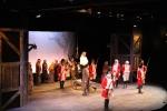 Hitzeman-Theatre-2012-IMG_0225