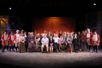 Hitzeman-Theatre-2012-IMG_0238