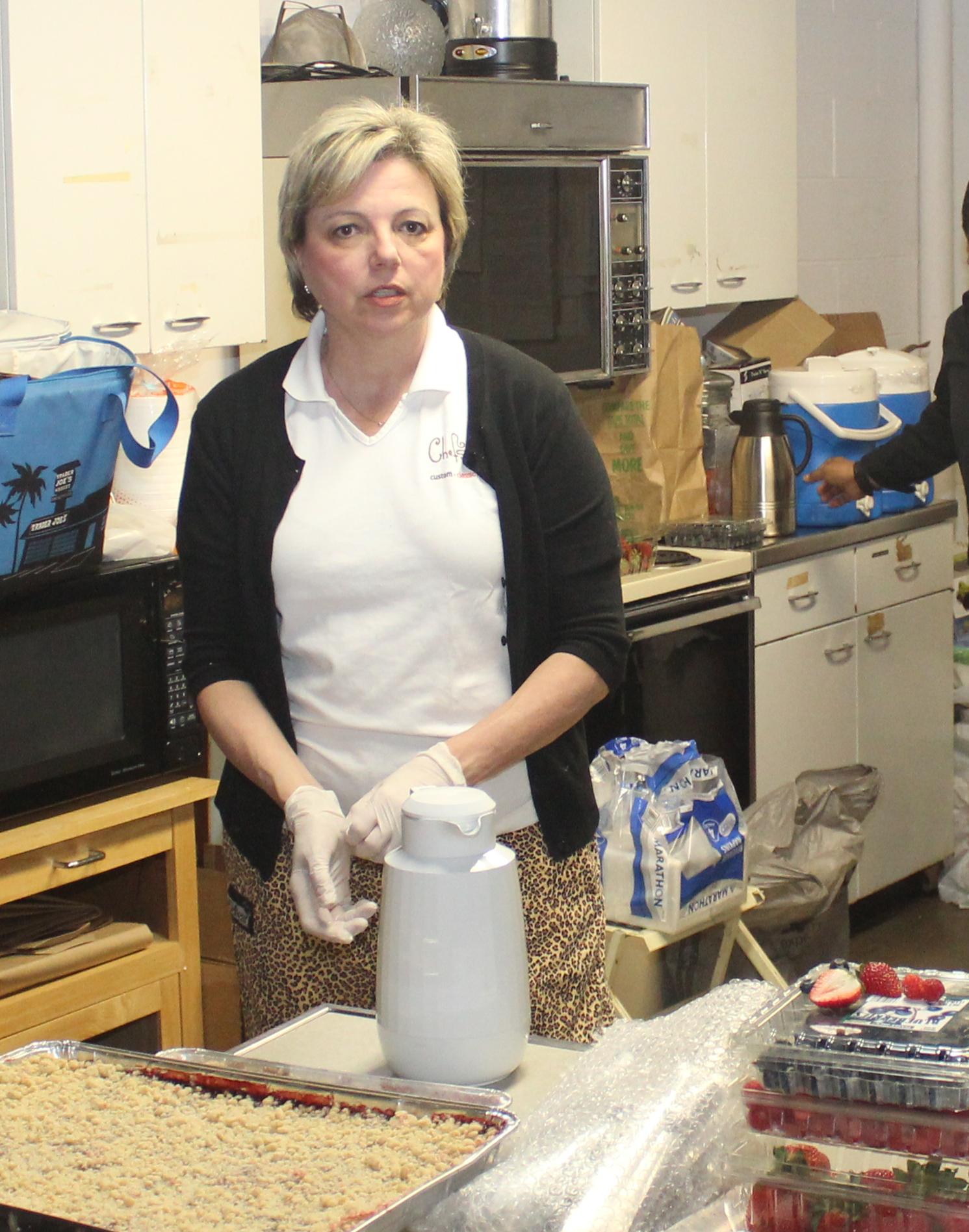 3-Chef-Barta-Prepping-for-Intermission