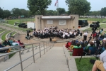 The West Suburban Orchestra
