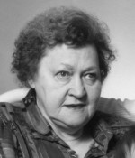 Florence Rooney