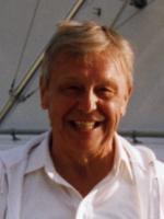Charles Ceropski