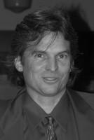 Marc Supinger