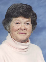 Lucille Chappell