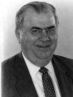 Rudy E. Hornacek