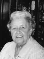 Frances Kathrein