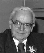 Leonard Jelinek