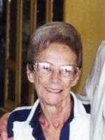 Dorothy Hitzeman