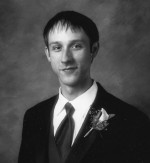 Eric S. Troyer
