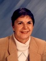 Margaret Soucek
