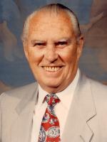 Howard Costello