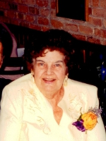 Margaret Sipek