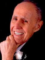 Walter R. Merda