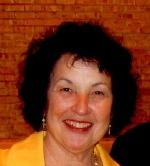 Janice Veome