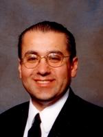 Dean Vargas