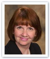 Donna M. Walker