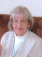 Dorothea Lucas