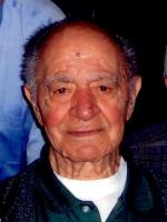 Louis Gualano