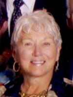 Mrs. Tonie Lehman