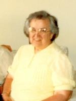 Angeline Pietras