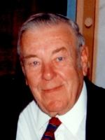 Harold Olsen