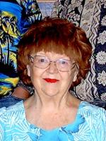 Meryl Berg