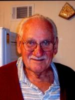 Paul Mistici