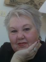 Susan Tutt-Parsons