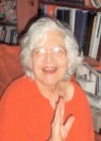 Caroline M. Dombrowski