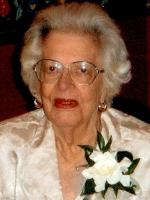 Elizabeth Betty Dziak