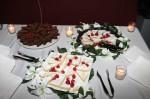 Theatre Sweets Hitzeman 2011