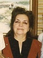 Lorraine Schemenauer