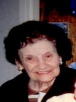 Evelyn Ruzek