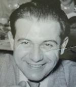 Stanley Sterba