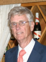 Victor Carlberg