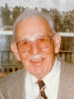 Joseph Schordje