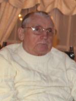 Jozef S. Rogoz