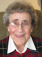 Lillian K. Everett