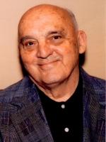 Chester F. Gomolinski