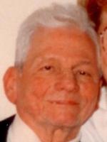 Fred Glaser
