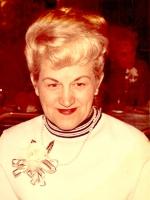 Irene G. Deutscher