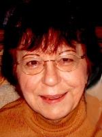 June Mildred Obracanik