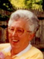 Lorraine Marinich