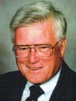 Robert E. Walker