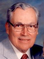 Stanley F. Wulkowicz