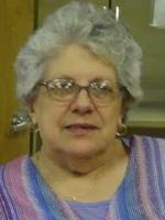 Susan K. McSwine