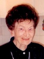 Adeline L. Lynch