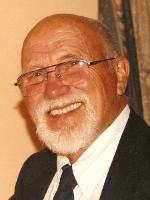 Henry Allan